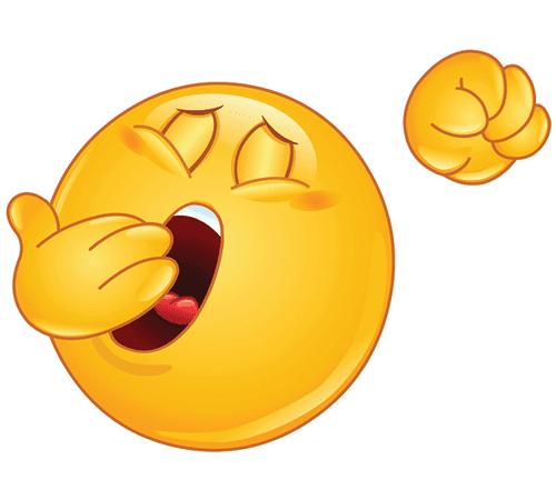 Sleepy Smiley Funny Emoticons Dancing Emoticon Funny Emoji Faces