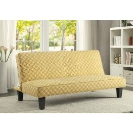 Chesterfield Sofa Find this Pin and more on Chairs Sofa Stool