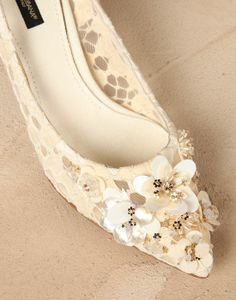 Dolce And Gabbana Wedding Shoes Google Search