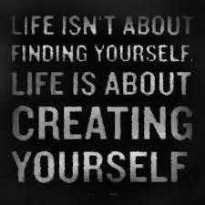 So create yourself :D