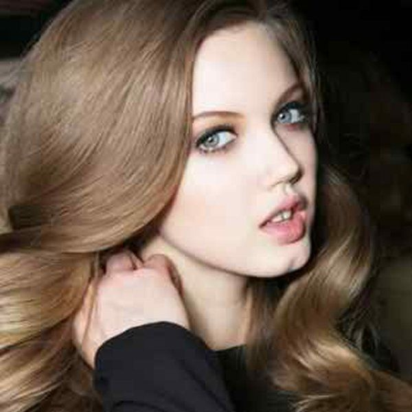 Best Hair Color For Grey Blue Green Eyes And Fair Skinfair Light Ash Brown Hair Medium Brown Hair Color Ash Brown Hair Color