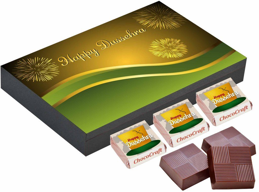 Dussehra Gift Chocolate Gift Ideas Dussehra Gifts Online