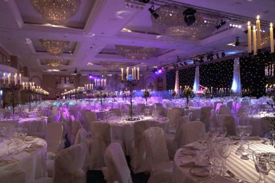 Asian and indian weddings at hilton park lane are like no other luxury asian wedding planners in london scarlet events organise the most luxurious indian asian weddings in the uk and abroad junglespirit Choice Image