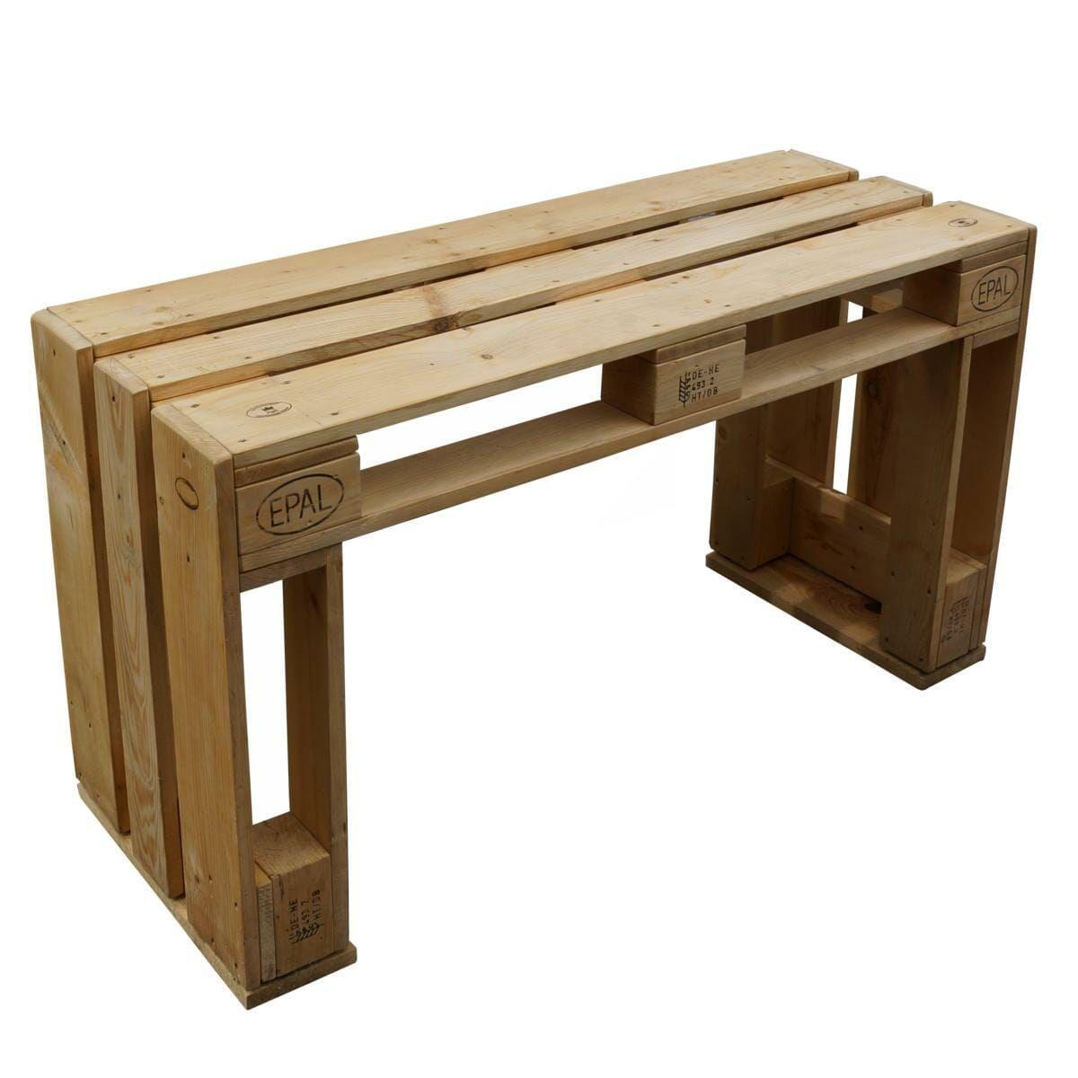 Gartenmbel Aus Paletten In 2020 Diy Pallet Furniture Pallet Furniture Diy Furniture Plans