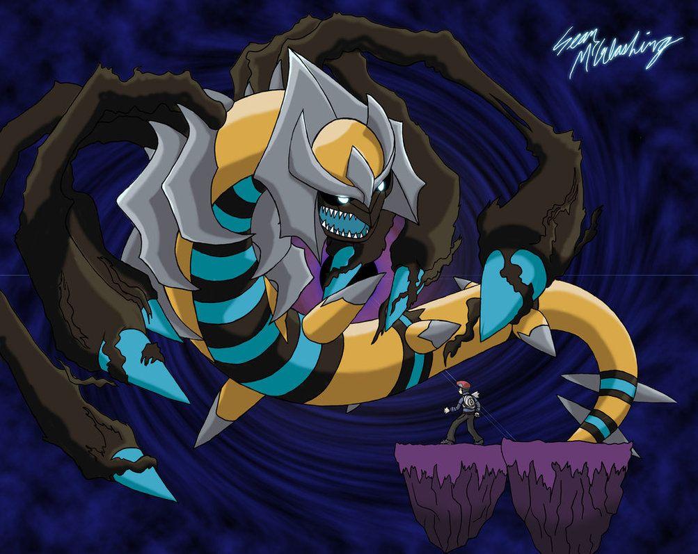 Mega Darmanitantype: fire/dragonability:Multiscale