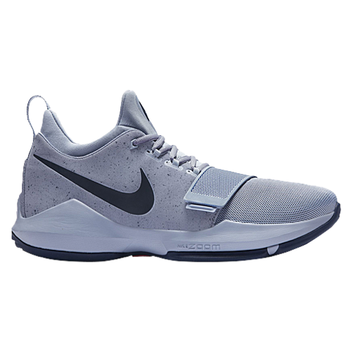 wholesale dealer 56b2a a7f95 Nike PG 1 - Men's at Foot Locker | Sneakers | Nike men ...