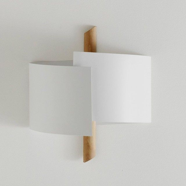 Applique design Stolico