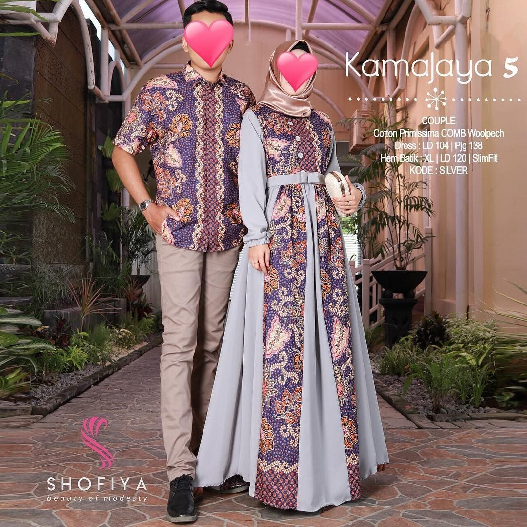 Baju Atau Atasan Yang Digunakan Dalam Perlengkapan Pakaian Adat Bali Adalah