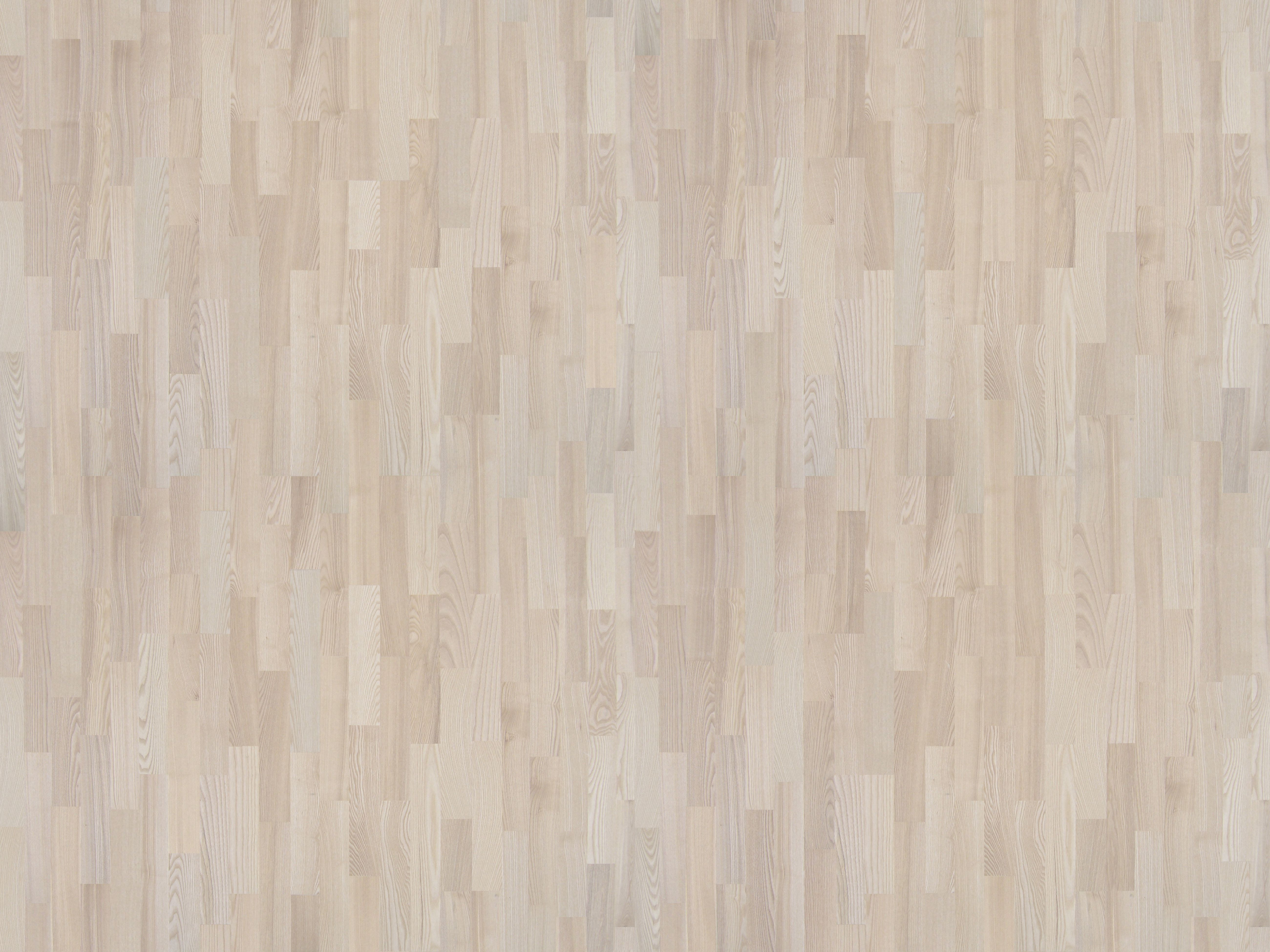 Light Wood Floor Texture Seamless Design Inspiration 210055 Ideas