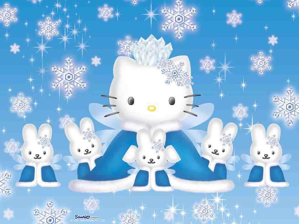hello kitty images hello kitty hello kitty love pinterest