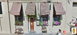 Irene's Cuisine Upscale Italian classics draw crowds to this homey yet elegant dining room with a piano bar.- Google