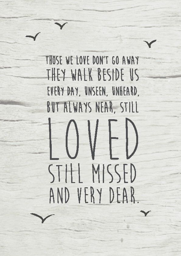 In Loving Memory Quotes 1000 Memorial Quotes On Pinterest  Quotes For Love In Memory