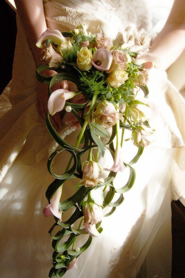 quel bouquet de mariée choisir? 67 idées merveilleuses! | bouquet