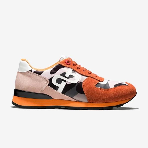 Herren Sneaker – Seite 3 – OPP Deutschland