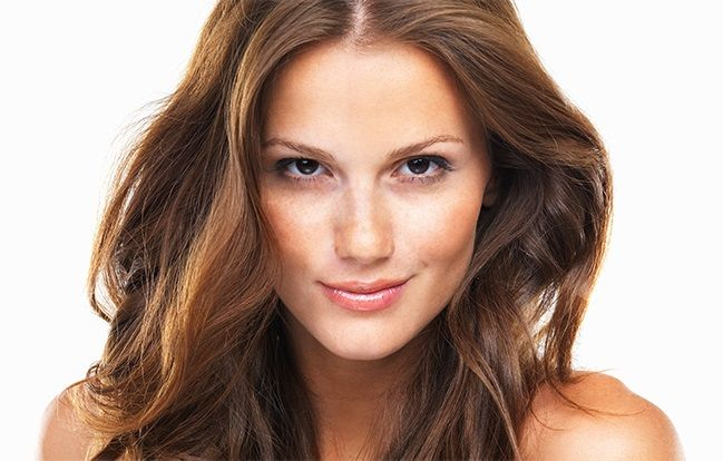 How to Add Low Lights to Hair | Clairol