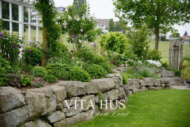 Pin By Jacqui Wilkinson On Gardens   Pinterest   Gardens, Garden Planning  And Garden Projects