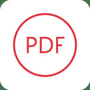 Aplikasi Untuk Watermark Pdf