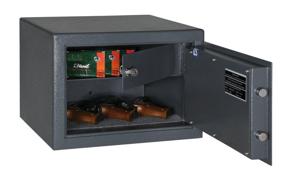 Caja fuerte para armas Format