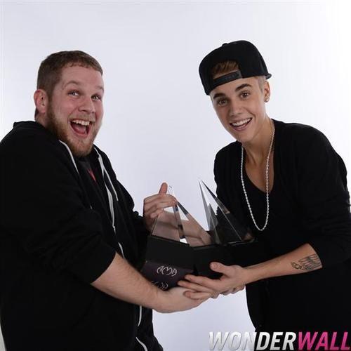 Justin Bieber's Wonderwall Portrait Studio Photoshoot 2012 - http://belieberfamily.com/2012/11/20/justin-bieber-photoshoot-wonderwall-portrait-studio-2012/