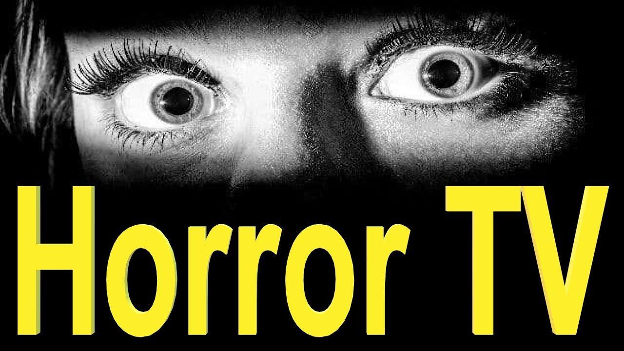 تردد قناة أفلام رعب على النايل سات 2020 Horror Tv Movie Posters Poster Movies