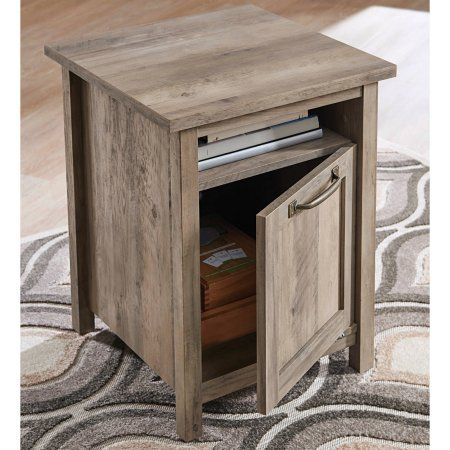31+ Better homes gardens modern farmhouse side table with usb ideas in 2021