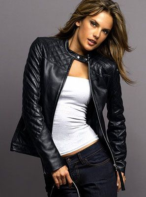 кожаные куртки женские цены фото