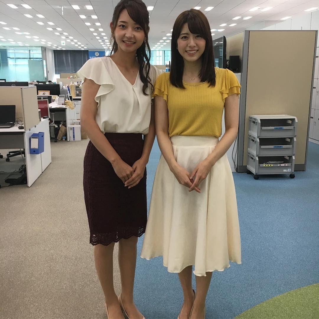 サテライト テレビ 東京 モーニング