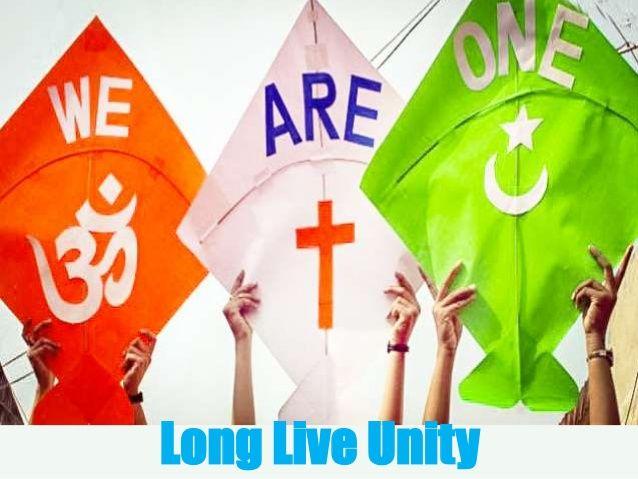 Pin On Unity In Diversity Religiou Tolerance India Essays