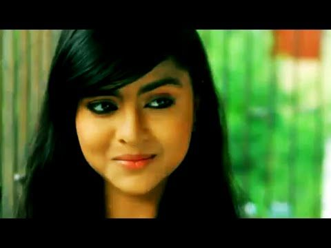 Bangla new hot video song bangla