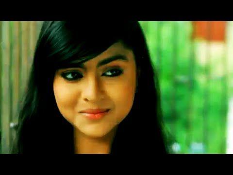 New Bangla Songhot Model Music Video Song Music Video Hd Bangla Music