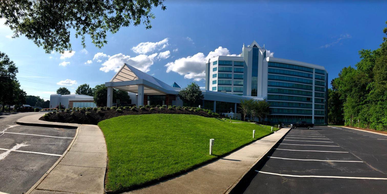 420664662f7e9bfacd18b6ee56c9566f - Airport Closest To Busch Gardens Williamsburg