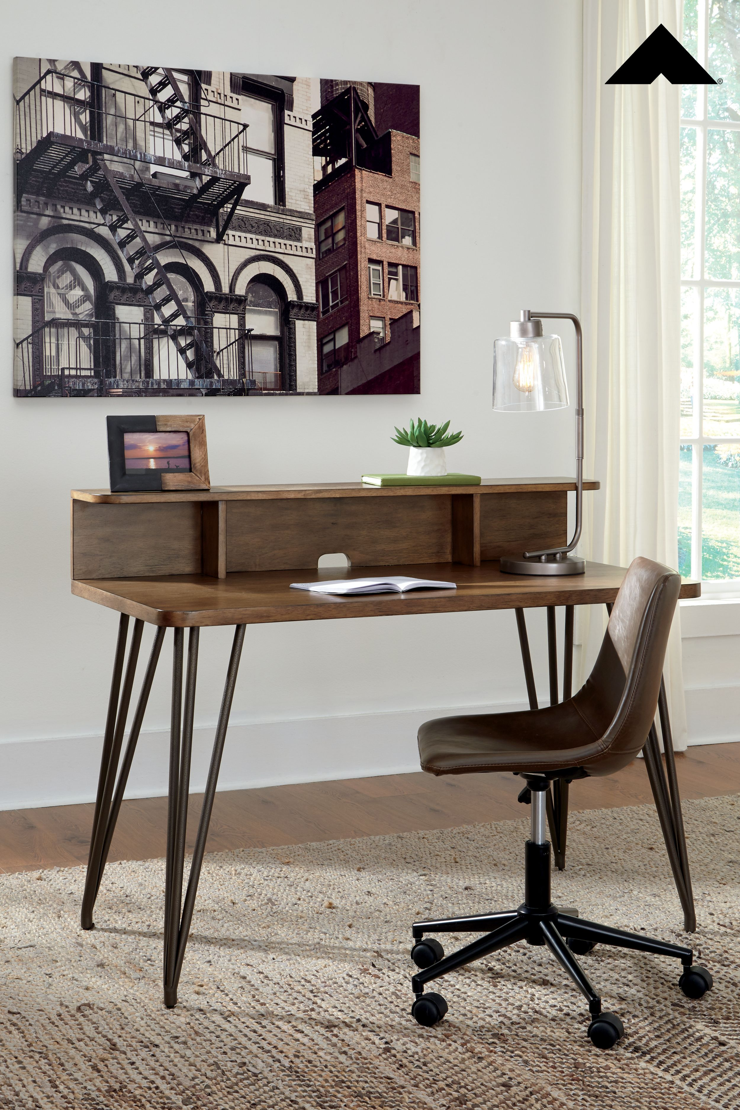 dining side desk to glider slate rocker tables cottage more set stone entertainment power end hall buy top desks table accents ashley coffee sofa console reclining views furniture