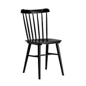 saltchair -  great kitchen chairs
