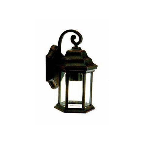 PREZZO BRICOPRICE.IT € 32 Papillon LANTERNA RICE Clicca qui http://www.bricoprice.it/shop/shop/illuminazione/papillon-lanterna-rice-2/