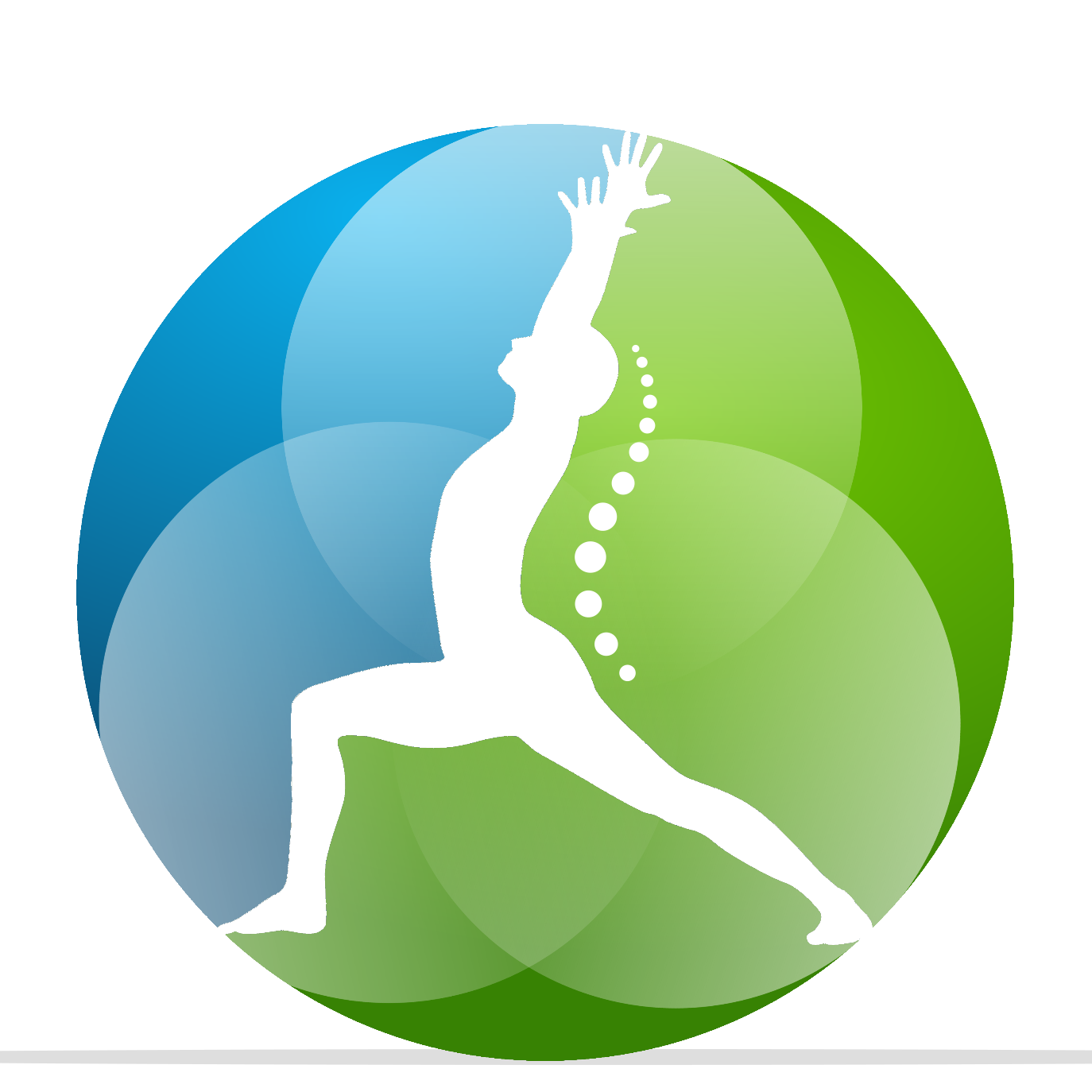 Health Wellness Logo Clip Art Health and wellness