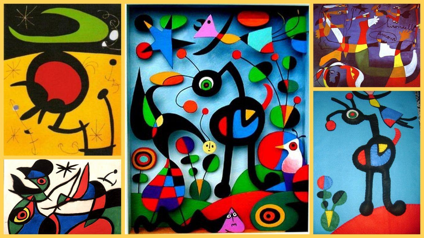 Resultado de imagem para exemplos de pinturas fauvistas