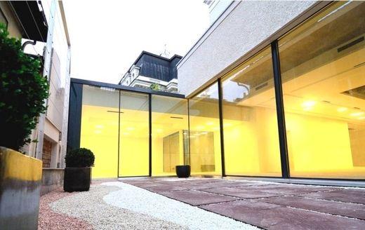 10 bedroom luxury Villa for sale in Dorobanti Capitale, Bucharest, Bucureşti | LuxuryEstate.com