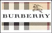 House Check with Logo | Burberry