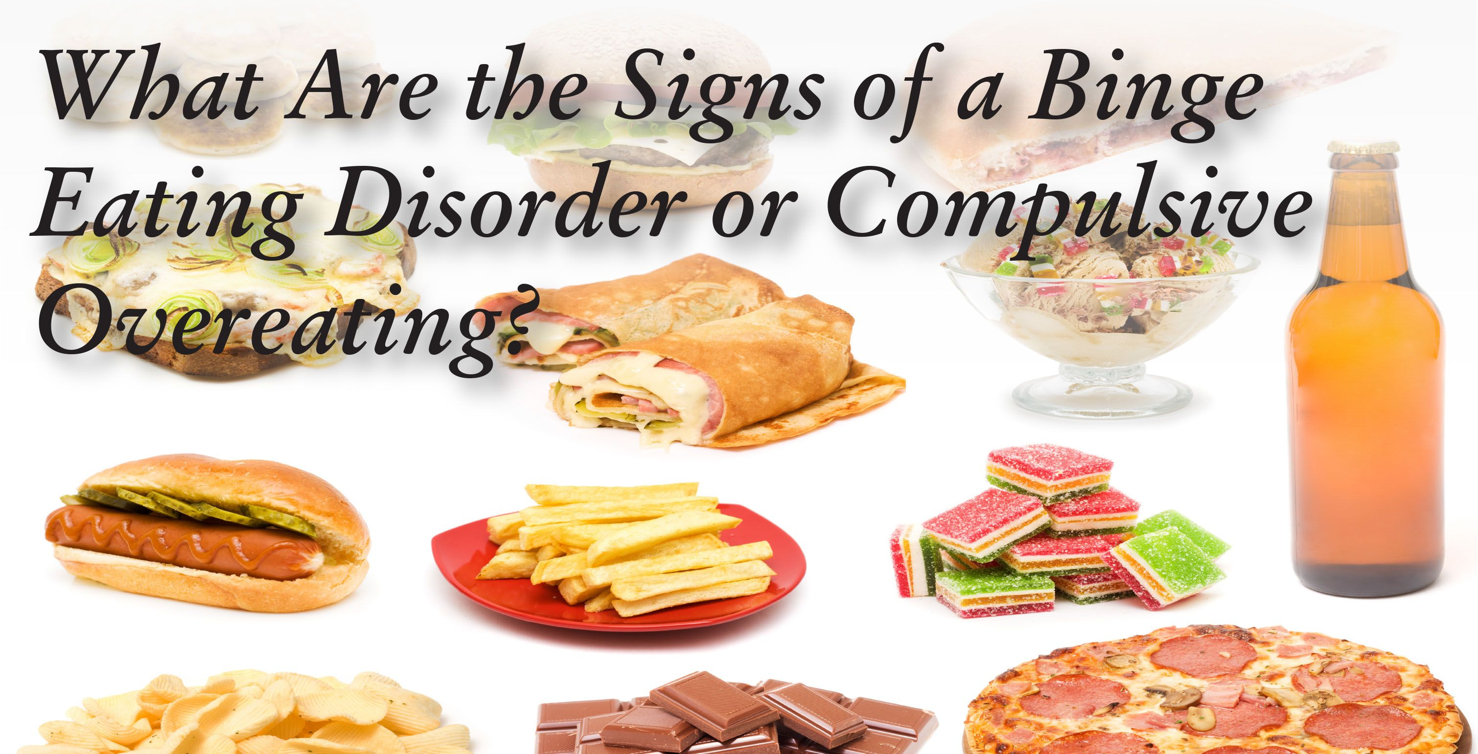 binge eating | isl inspirations | pinterest | binge eating, bulimia