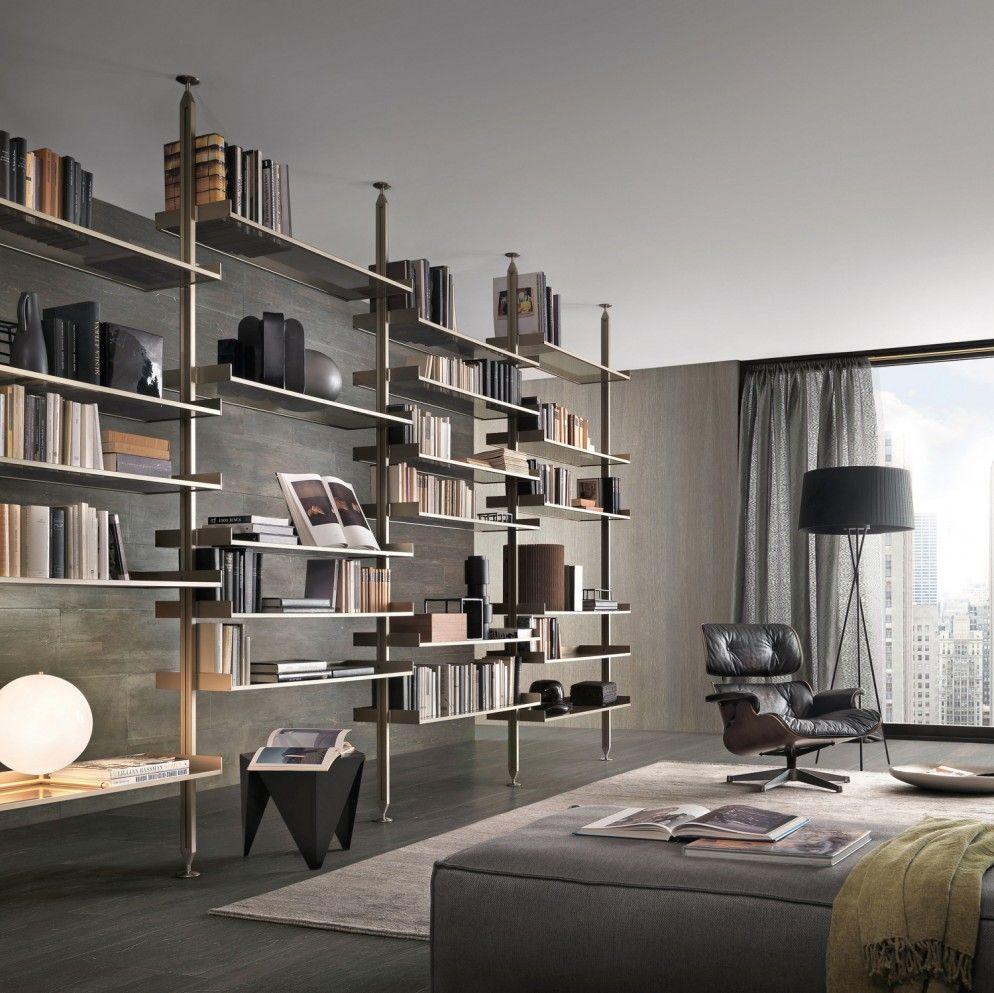 Photo of Soggiorno foto da parete: 25 idee di design – Living Corriere