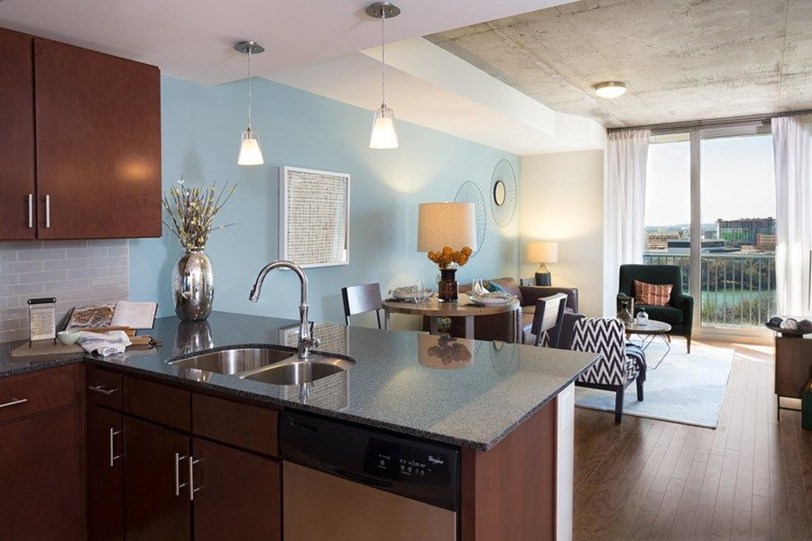 1 bedroom apartments in austin tx - One bedroom apartments in austin ...