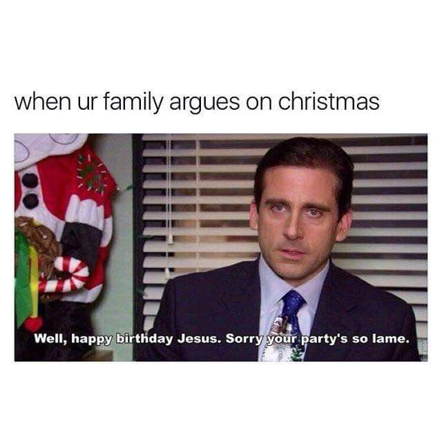 Pin By Natalia Eileen On For The Love Of Michael Scott Office Memes Office Jokes Christmas Eve Quotes