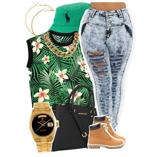 9.7.14, created by clickk-mee on Polyvore: