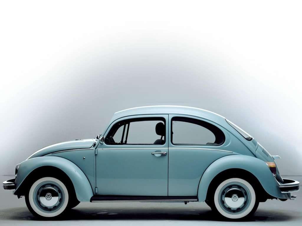 VW 2003 vw bug : Melancholik!: Love Bug   Cool!   Pinterest   Beetles, Volkswagen ...