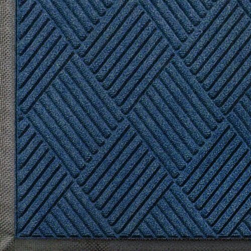Andersen Waterhog Classic Polypropylene Entrance Entrance Mat Outdoor Floor Mats Waterhog Mat