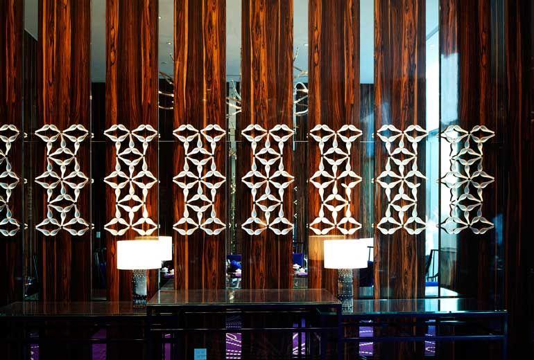 Yen Chinese Restaurant U2015design