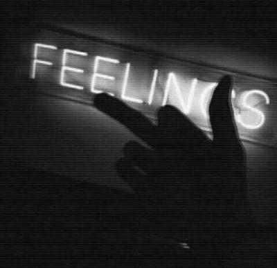 Photo of neon sign | Tumblr
