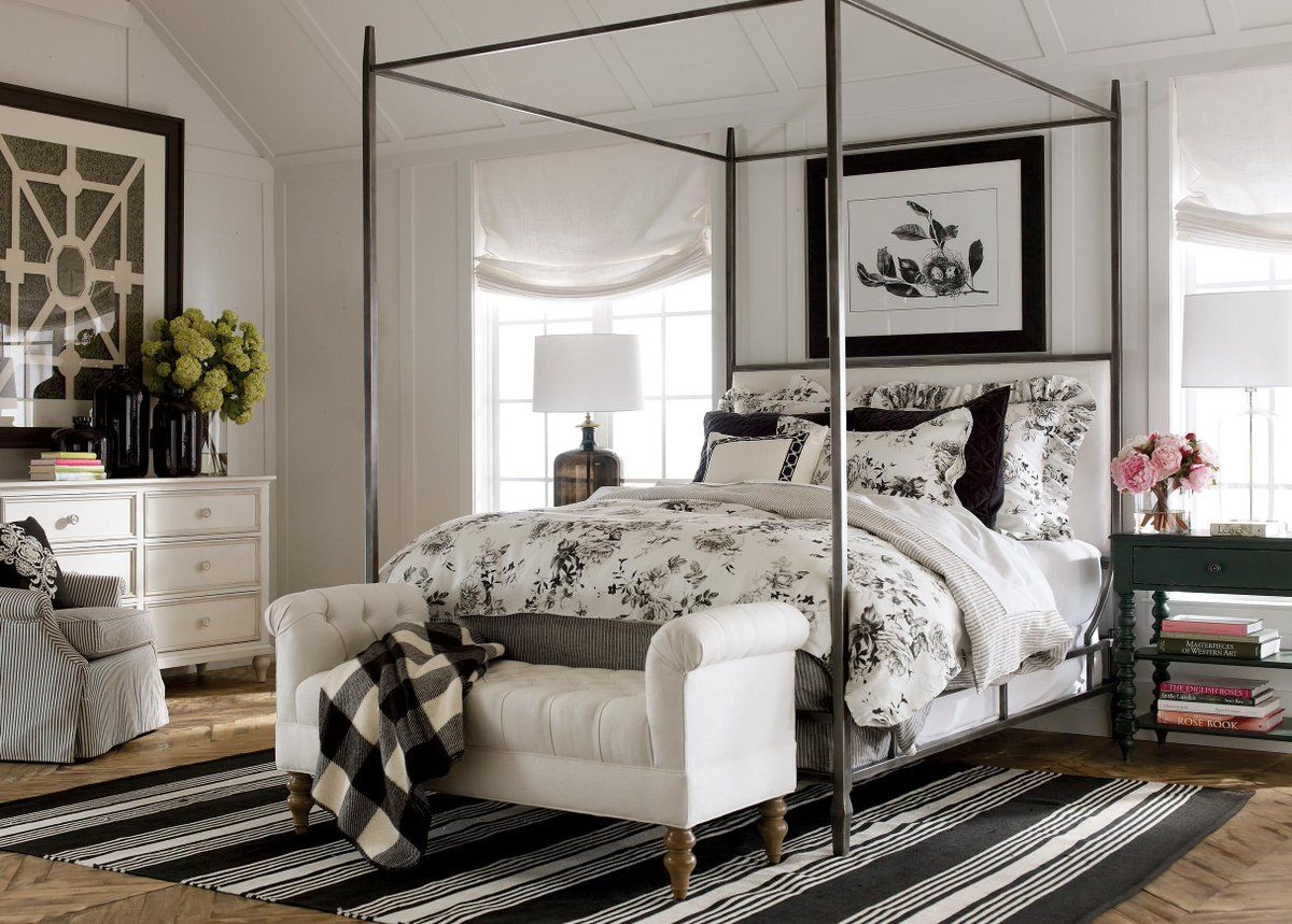 ETHAN ALLEN (Ethan_Allen) Twitter (With images) Home