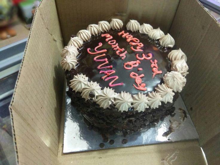 Blueberry cheesecake macarons pastry cake bakery