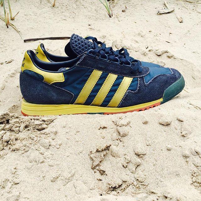 Adidas Originals SL80 | Adidas | Adidas shoes, Adidas